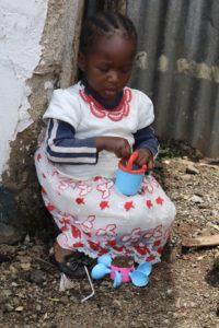Update aus Arusha