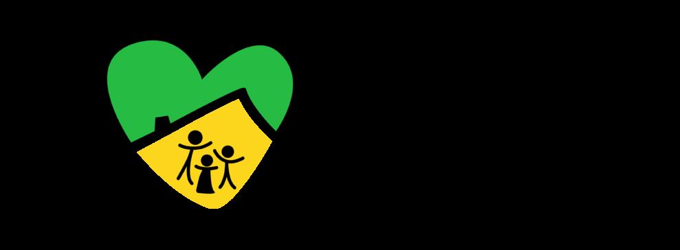 Watoyo Tanzania e.V.